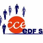 cce-edf