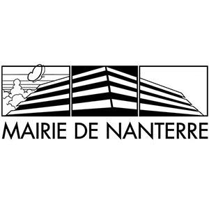 mairie-nanterre