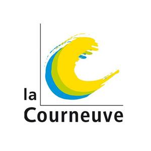 la-courneuve2